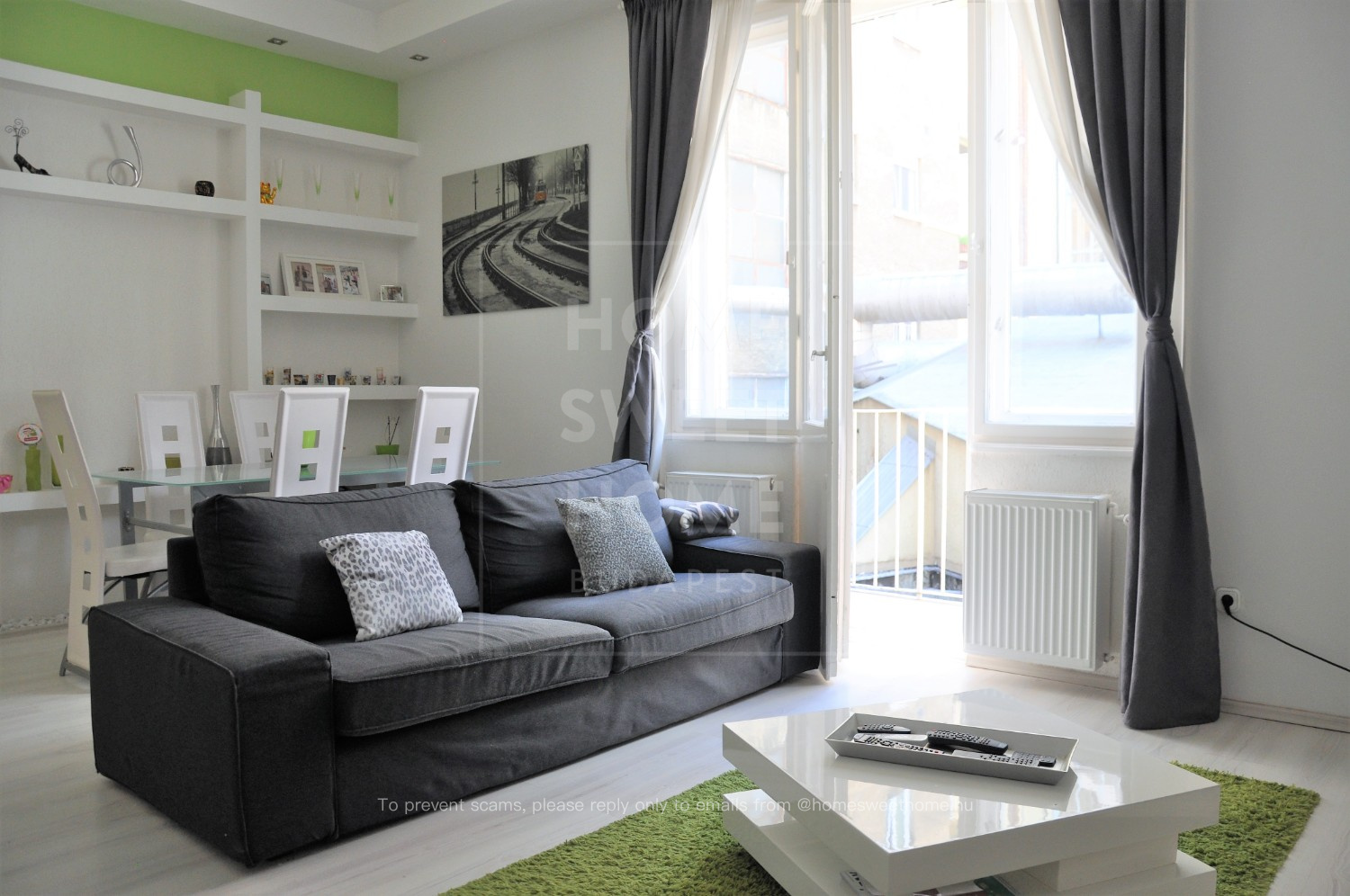 Properties In Budapest Buy And Sell Apartments In Budapest
