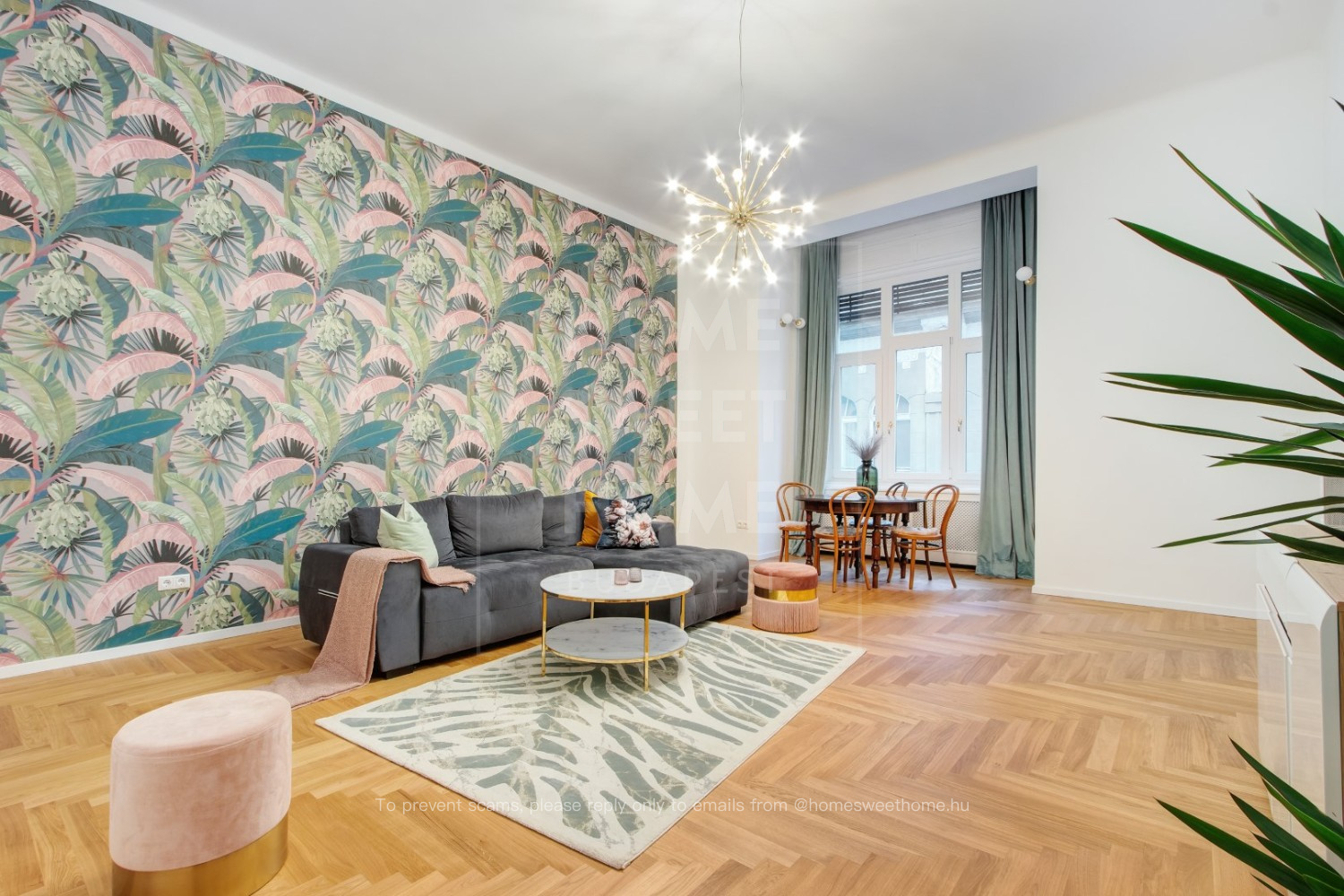 Apartments For Rent In Budapest Home Sweet Home Budapest